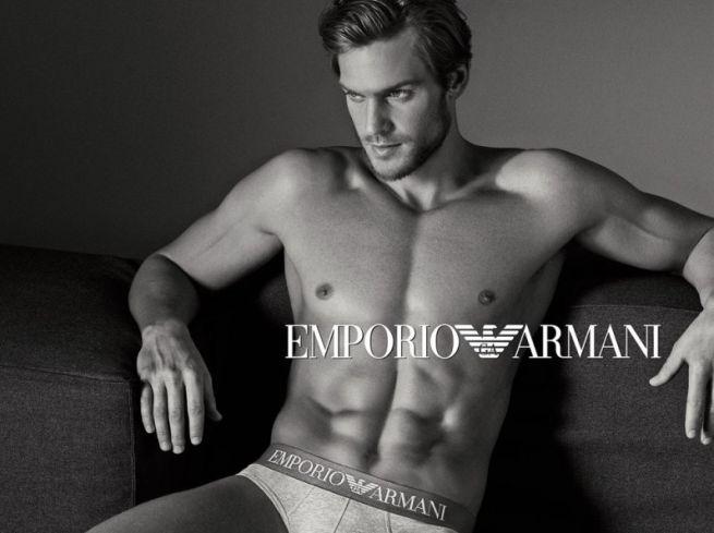 c7e2f5bc000e5 emporio-armani-underwear - Intimo Maranello